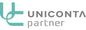 UniConta Logo FINAL RGB pos-neg